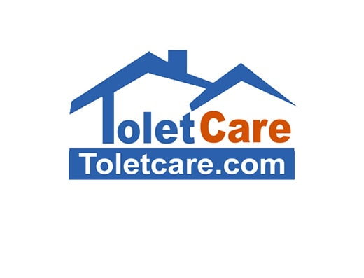 Tolet Care Property Image